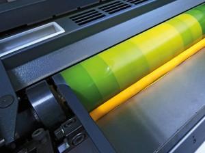 drukpers1